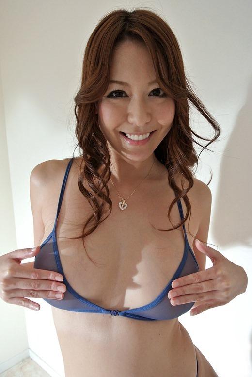 朝桐光 122