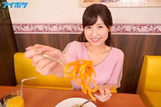 FANZA動画が10円セール 43