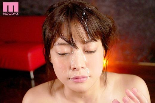 GW FANZA動画50%オフセール 36