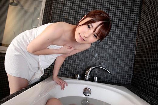 GW FANZA動画50%オフセール 67