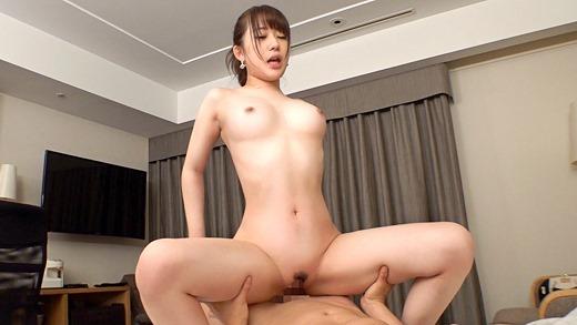 ハメ撮りセックス画像 29