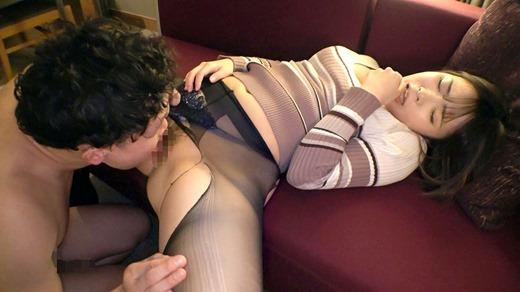 ハメ撮りセックス画像 28