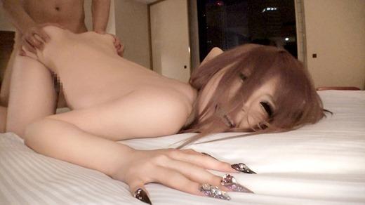 ハメ撮りセックス画像 38