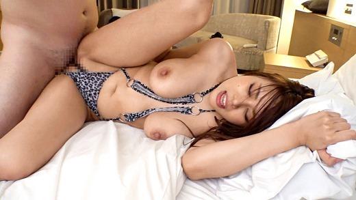 ハメ撮りセックス画像 27