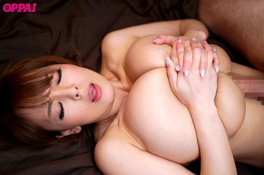 Hitomi 画像 31