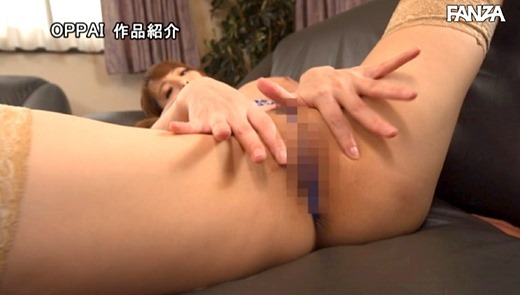 Hitomi 画像 44