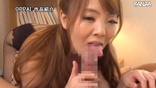 Hitomi 画像 69