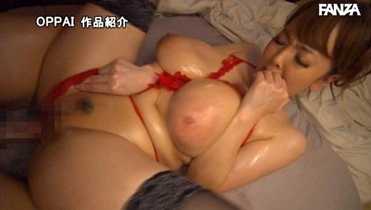 Hitomi 画像 78