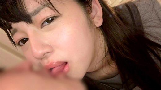 アイドル枕営業画像 06