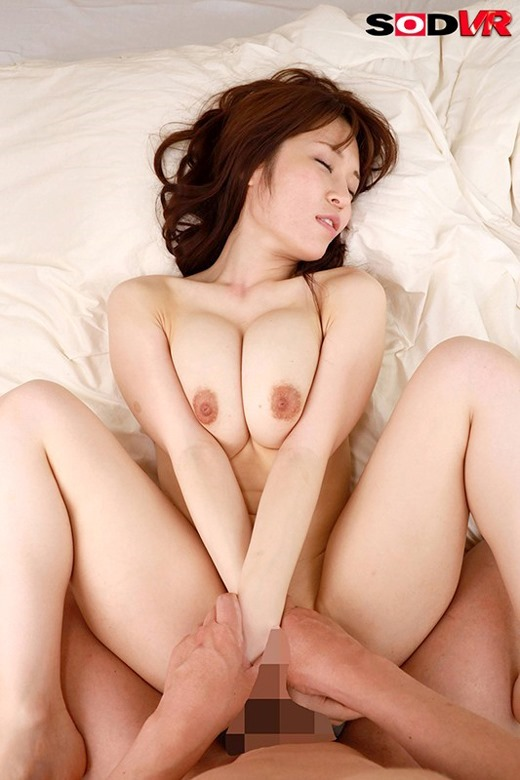 今井ひまり 画像 31