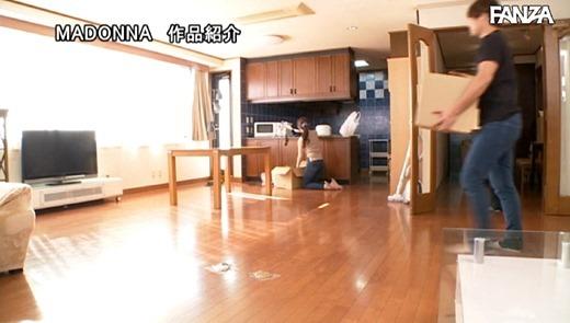 今井ひまり 画像 32