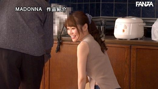 今井ひまり 画像 34