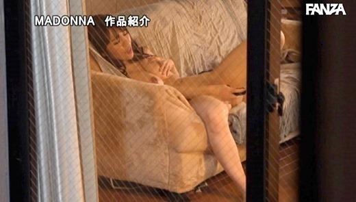 今井ひまり 画像 54