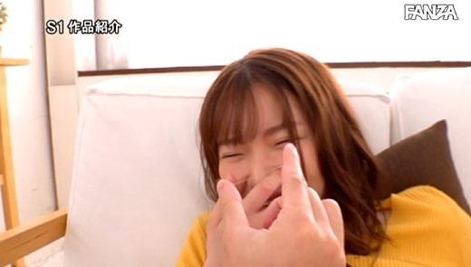 筧ジュン 画像 31