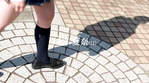川口夏奈 画像 31