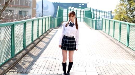 川口夏奈 画像 35