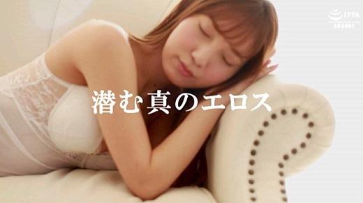 川口夏奈 画像 45