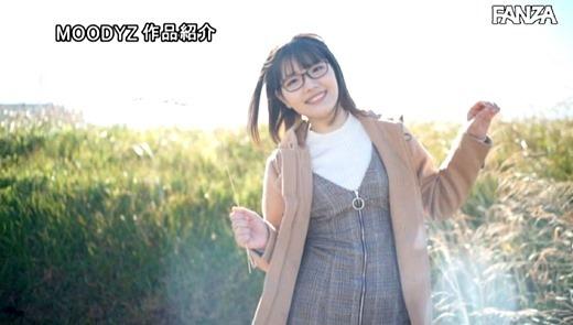 河合陽菜 画像 27
