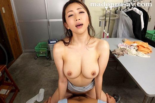 妃ひかり 画像 34