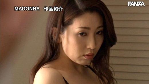 妃ひかり 画像 42