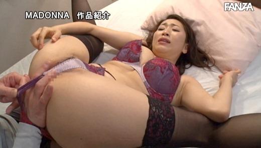 妃ひかり 画像 102