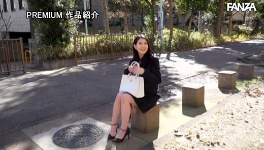 香坂のあ 画像 27