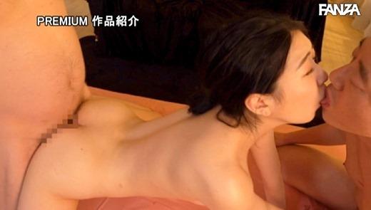 香坂のあ 画像 37
