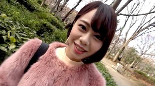 杏花レイミ 画像 12