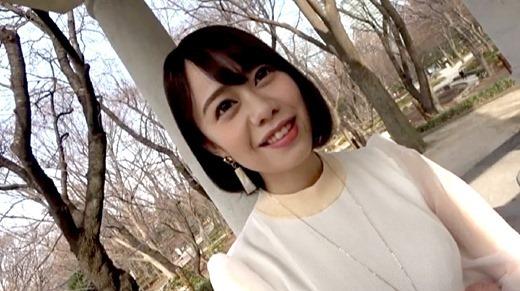 杏花レイミ 画像 13