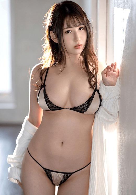 前田桃杏 画像 02