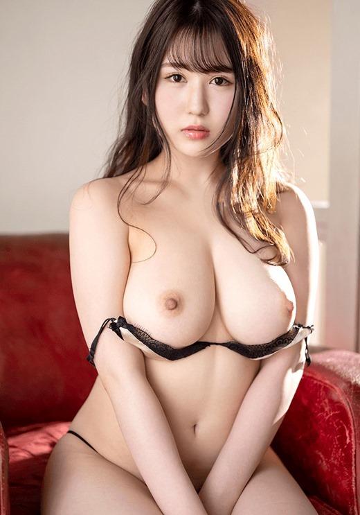 前田桃杏 画像 04