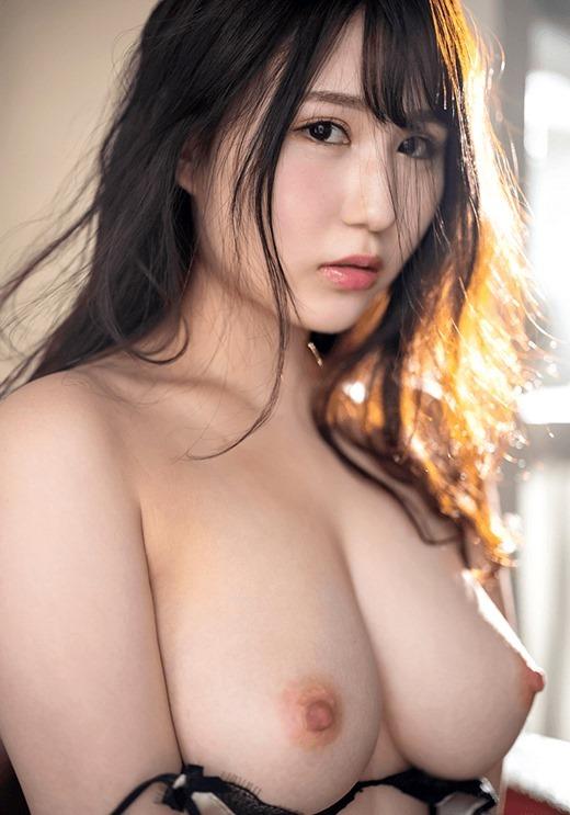 前田桃杏 画像 05