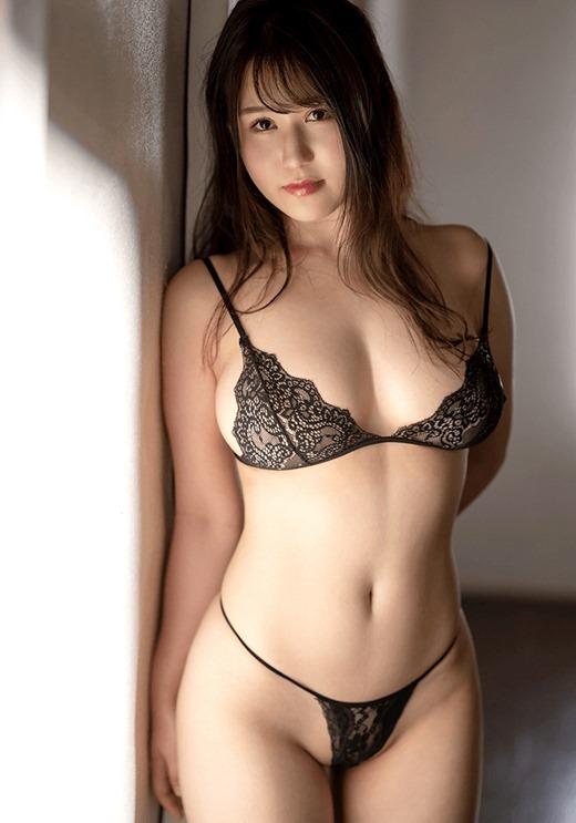 前田桃杏 画像 10