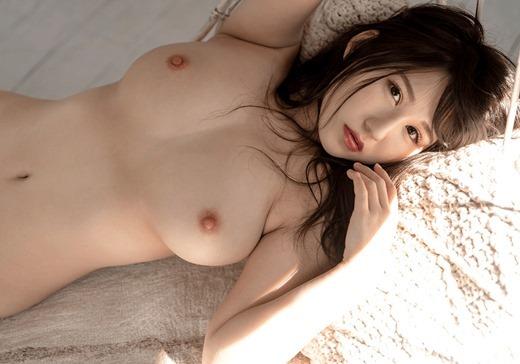 前田桃杏 画像 15