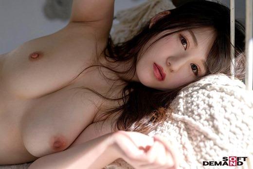 前田桃杏 画像 18