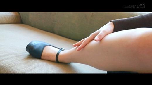 前田桃杏 画像 38