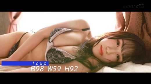 前田桃杏 画像 41