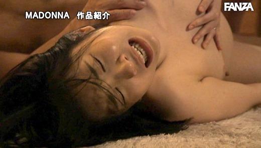 舞原聖 画像 55