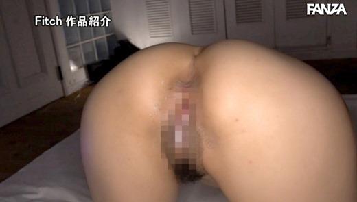 松本菜美 画像 51
