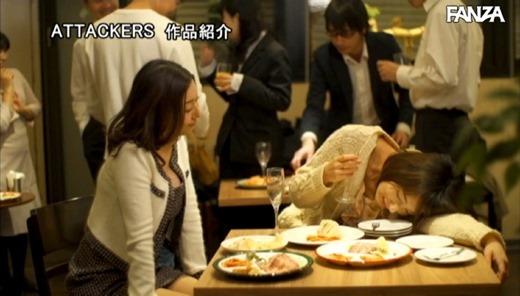 松下紗栄子 22