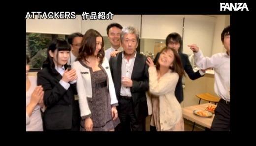 松下紗栄子 23