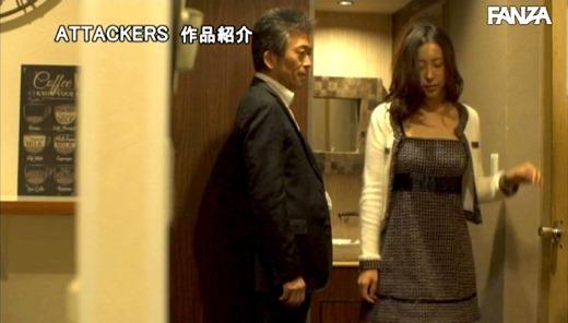 松下紗栄子 24