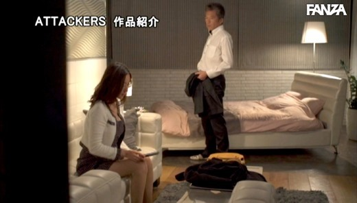 松下紗栄子 26