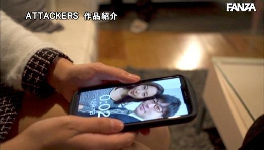 松下紗栄子 27