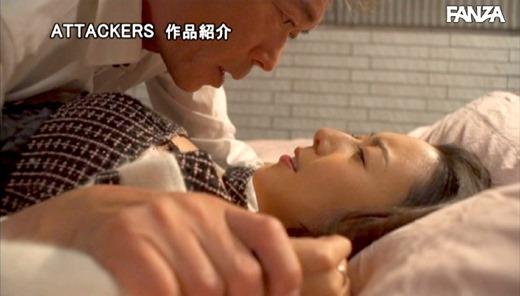 松下紗栄子 28