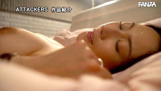 松下紗栄子 34