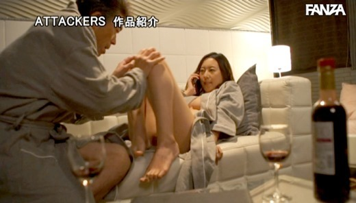 松下紗栄子 46