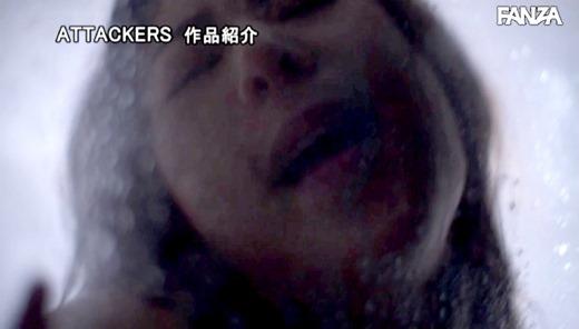 松下紗栄子 73