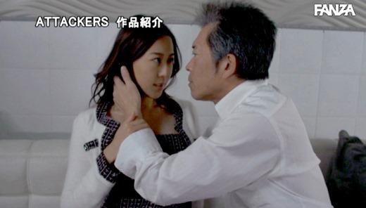 松下紗栄子 76