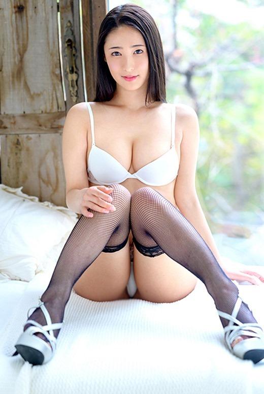 松岡すず 画像 03